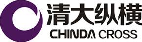 河南清大教育科技股份有限公司